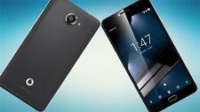 "New Vodafone Smart Ultra 7 Dark Grey 16GB 5.5"" 13MP Camera Unlocked Smartphone"