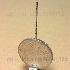 100 Micro Ultra Mini Neodymium NdFeB Rare Earth Magnets D1x1mm Tiny Small Magnet