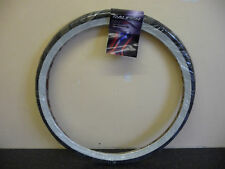 Raleigh Cycle White Wall Bike Tyre 500a (37-440)   !!!LAST ONE AVAILABLE!!!!