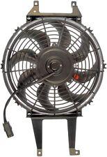 Dorman 621-300 Condenser Fan Assembly