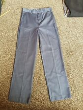 Boys Monsoon  Trousers age 10  NEW  FREE UK PP