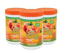 *SPECIAL* Youngevity Beyond Tangy Tangerine 2.0 (3 Pack) FREE EXPRESS POST