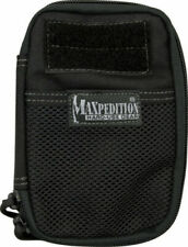 Maxpedition 0259B Mini Pocket Organizer Black