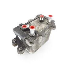 gearbox cooler left Mercedes AMG GT 190 gearbox cooler