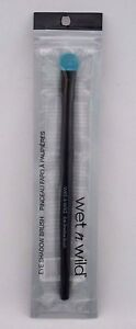Wet n Wild Makeup Brushes *Choose your Brush*Twin pack*