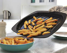 Carbon Steel Easy Clean Home Baking & Roasting Dishes