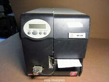 Avery 6404 Spender Thermal Barcode LAN Label Printer 64-04  POS - 17638 M  LINES