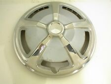 "VINTAGE 12"" HUBCAP DATSUN TOYOTA GEO NISSAN WHEEL COVER"