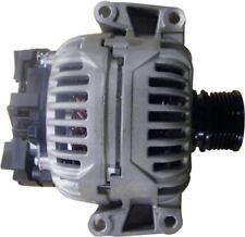 alt2042cp Alternatore adatto Chrysler Jeep