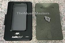 Boat Marine Outdoor Phone Camera GPS iPod Case Holder with Waterproof Door Black