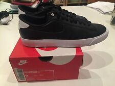 3d3a4bf27d7 Zapatos tenis Nike Men s 9 Men s US tamaño del zapato