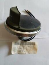M37 m151 m38 a1 blackout life replacement bulb