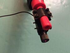 Universal Bug & A Salt Gun/ Airsoft Gun Laser Sight with Pressure Switch