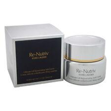 ESTEE LAUDER Re-Nutriv Ultimate Lift Rejuvenating Soft Creme Cream 1.7oz NIB