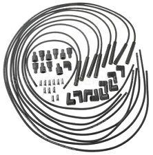 Standard Ignition 23800 Spark Plug Wire Set