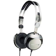 Beyerdynamic T51P - On Ear Portable Compact Tesla Wired Headphones