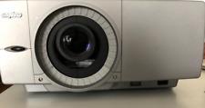 SANYO PLC-XF60 LCD Projektor Public Viewing 6500 ANSI Lumen Public Viewing