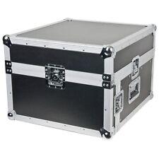 DAP Audio RCA-DD4TOP Combi Case