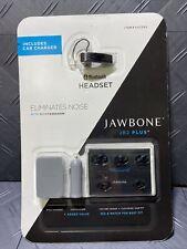 Aliph Jawbone Ii Bluetooth Headset with NoiseAssassin