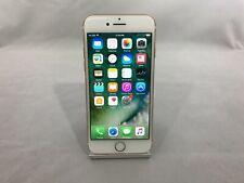 Apple iPhone 7 128GB Gold Unlocked - Good Condition
