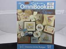 Patchwork Lessons 2 Japanese Craft Embroidery Pattern Design Book