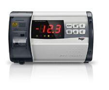 PEGO ECP 200 Expert Panneau de contrôle pour chambres froides 1 phase