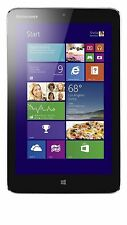 Lenovo 32GB Tablet