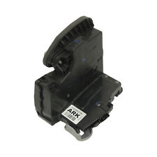 13598379 Rear Left Side Door Lock Latch 7 Pin Plug 2015-20 Suburban Yukon Tahoe