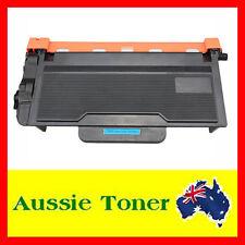1x TN3440 Toner Cartridge for Brother MFC-L5755DW MFC-L6700DW MFC-L6900DW