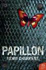 Harper Perennial Modern Classics - Papillon, Henri Charrière, New, Book