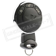 Replacement For 2011 2012 Mini Cooper Countryman Key Fob Remote