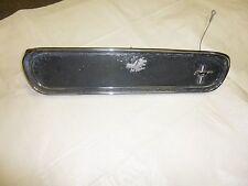 1966 Mustang Glove Box Door with Latch