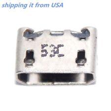OEM Micro USB Charging Port FOR ASUS Fonepad Note 6 ME560CG K00G Socket
