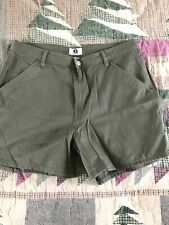 ARIZONA Juniors Shorts, Size 13