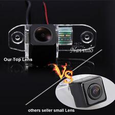 Rear View Car Camera for Volvo S40 S40L V40 V50 S60 S60L V60 XC60 C70 V70 XC70
