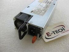 IBM/ Lenovo HS  550W AC Power Supply 94Y8110