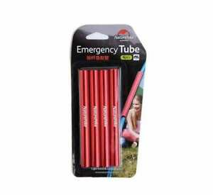 First Aid Pipe For Tent Pole