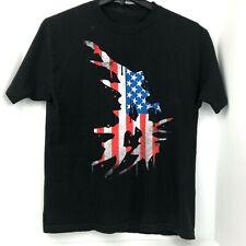 Attila Guilty Pleasure Size Large Tour Concert T Shirt Black Rockabilia