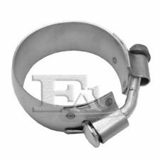 Rohrverbinder Abgasanlage - FA1 974-860