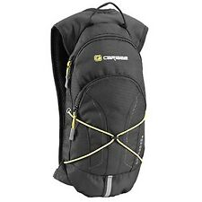 Caribee Quencher 2LT Hydration Pack Backpack Black
