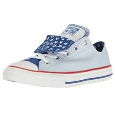 Converse Casual Medium Width Shoes for Girls