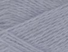 Rowan Lace Craft Yarns