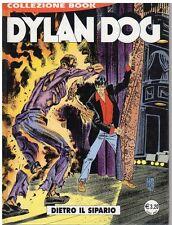 DYLAN DOG COLLEZIONE BOOK NUMERO 97