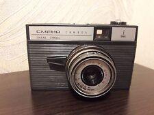 SMENA SYMBOL USSR vintage camera LOMO