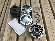 BMW E36 & E46 M3 Driveshaft INNER CV Joint Kit