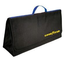 Goodyear Kofferraumorganizer Tasche Kofferraum Autotasche Kofferraumtasche Box