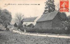 GIF - Moulin de l' Abbaye