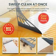 Multifunction Magic Broom High Quality