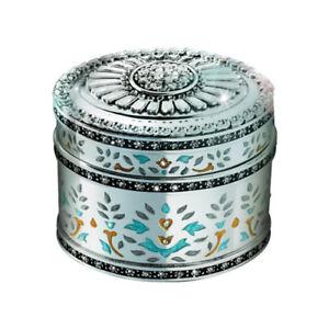 OUDH AL THAMEEN 35g INCENSE BAKHOOR  Official Dist RASASI Perfumes UK