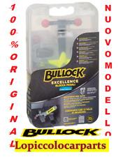 bullock EXCELLENCE modello W ORIGINALE BULLOCK antifurto blocca pedali